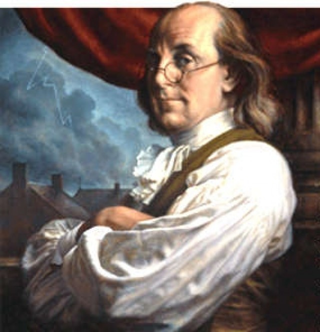 the life and accomplishments of benjamin franklin 7 major accomplishments of ben franklin when it comes to the major accomplishments and contributions of benjamin franklin, there are many to choose from not only is he recognized as one of the founding fathers of the united states, but he is also known for his incredible mind.
