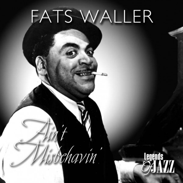 One Never Knows, Do One? | Koch's Tour