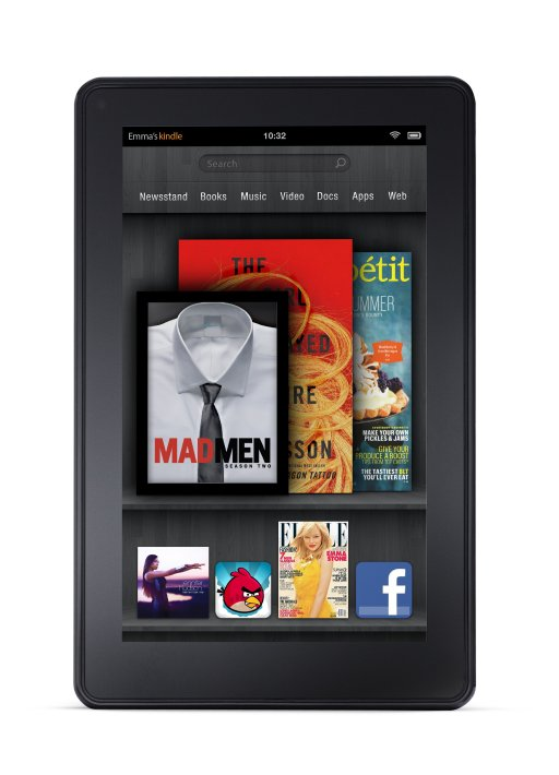 amazon-kindle-fire_1