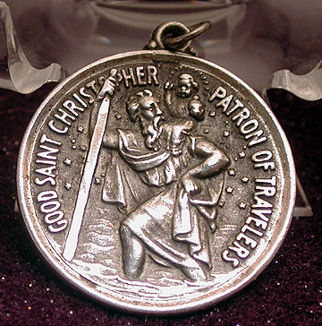 st-christopher-medal1