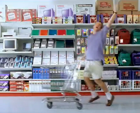 staples-dad-commercial