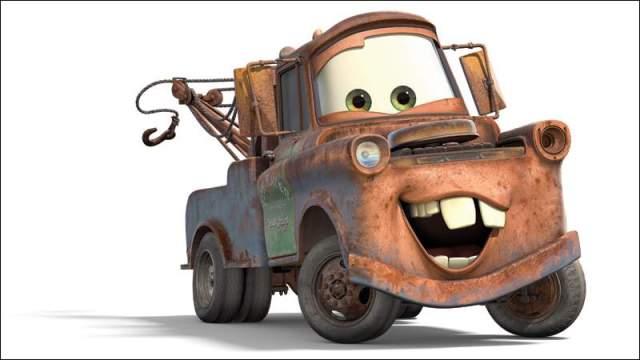 Tow-Truck-Mator2