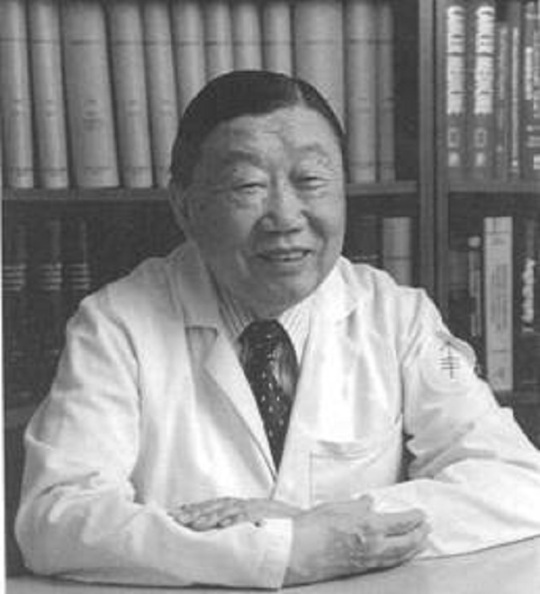 oriental-doctor