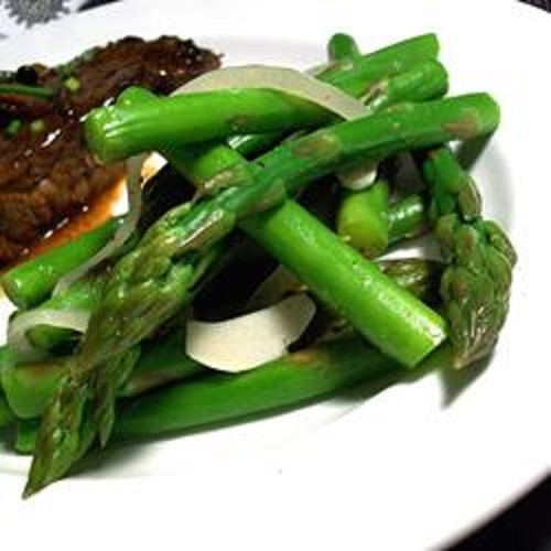 Asparagus 500x500