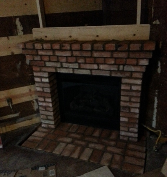New Fireplace - 12.20.2013 - 640w - Cropped