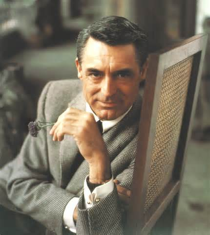 Cary Grant 2
