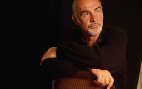 Sean Connery 1