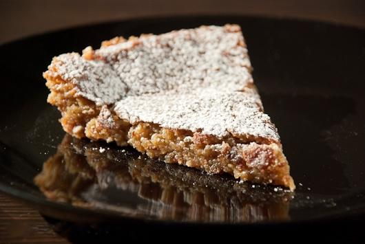 Crack Pie 2
