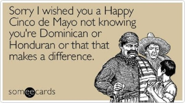 sorry-wished-happy-cinco-de-mayo-ecard-someecards1