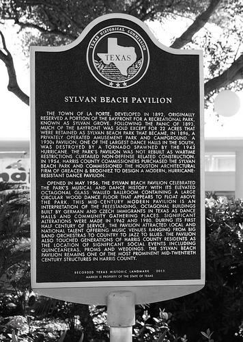 Sylvan Beach 6