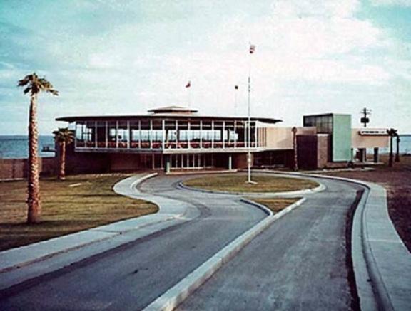 sylvan-beach-pavilion-1956 a