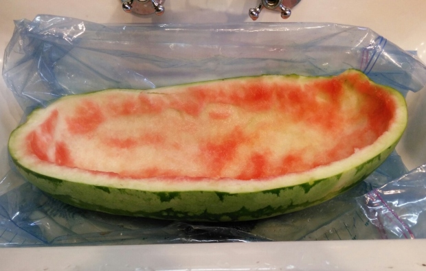 Watermelon 9- 08.09.2014 - Cropped