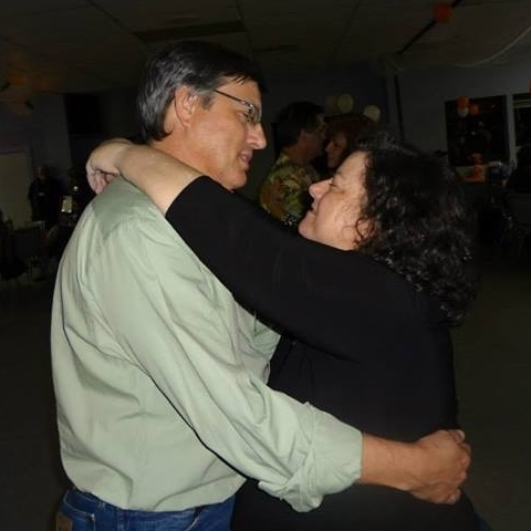 dancin-with-my-favorite-fella-lphs-35th-reunion-cropped